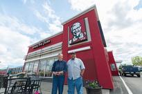 Saskatchewan KFC buffet closure prompts backlash