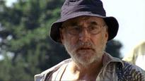 'The Walking Dead' actor Jeffrey DeMunn asked his character to be killed off