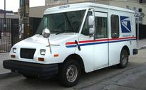 Workhorse, Others, AM General for USPS