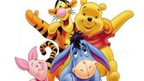 Domhnall Gleeson, Margot Robbie will star in biopic on 'Winnie The Pooh' author