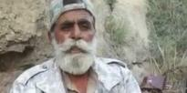 Baloch nationalist commander Bangulzai is alive