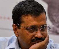 Unlike Punjab, AAP goes local in Goa