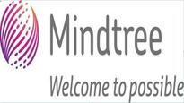 Delays in ramp-ups should get done in one or 2 months: Mindtree