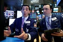 Wall Street drops as geopolitical risks weigh on sentiment