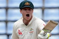Smith blames poor batting for opening loss