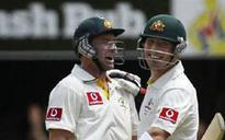 Brad Haddin, Hussey brothers named Australia A assistant coaches