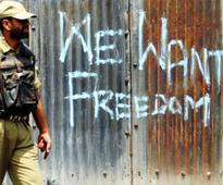 Of Mosques And Grassroots: The Sites Of Resistance In Kashmir