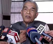 Nothing new in Railway Budget: Pawan Bansal