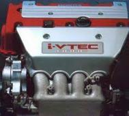 Cheap Honda Engines Added for Online Sale at UsedEnginesSale.com