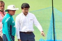 Going to be full house at Eden for World T20 final: Ganguly