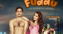 Fuddu movie review: Big surprise in small package