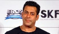 Salman Khan refuses to apologise for rape analogy, says Maharashtra women panel has no juridisction