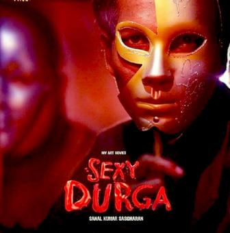 I&B ministry may regret nixing S Durga screening