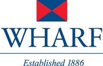 Wharf T&T LBO loan in limited syndication