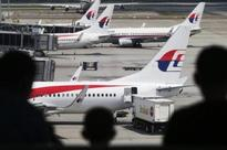 Future underwater search for MH370 not ruled out