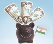 India tops emerging markets in foreign portfolio investor flows in 2018