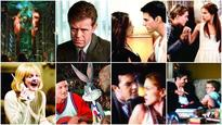 8 Hollywood films that turn 20 this year