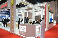 Join the Affordable Housing' Bandwagon with Danube Properties at Cityscape Abu Dhabi 2016