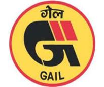 GAIL to invest Rs 12,940 cr on natural gas pipeline network