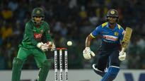 Sri Lanka v/s Bangladesh | 2nd T20: Live Streaming and where to watch in India