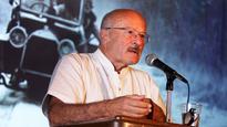 Volker Schlondorff Selected as Telluride Festival's Guest Director