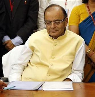 Union Budget may be presented on February 1