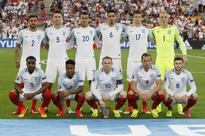 England have learnt lesson from shock Euro 2016 exit says Walker