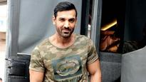 Revealed: John Abraham's next is based on the nuclear test conducted in 1998!
