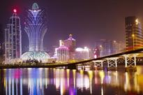 Macau Casinos Historic Slide Continues for a 24th Straight Month