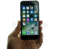 Apple mulling again to sell refurbished iPhones in India