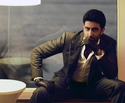 Is Abhishek Bachchan not part of Housefull 4 anymore?
