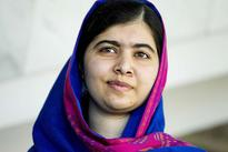 Malala returns to Pakistan, 6 yrs after being shot by Taliban