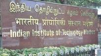 Jayalalithaa's death: IIT Madras defers campus placements to December 8