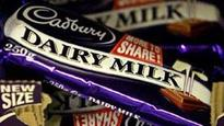 Mondelez to pay $13 million penalty to US govt for India-related case