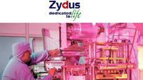 Zydus Cadila gets USFDA's final nod for fungal treatment drug