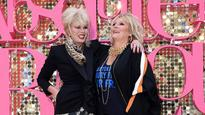 Jennifer Saunders Says Her Dream Absolutely Fabulous Prequel Would Star Amy Schumer and Lena Dunham