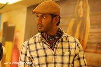 Sensational ! Vishal promises to reveal the identity of main Cinema Pirate