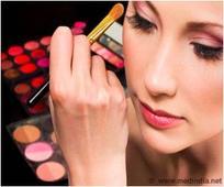 Bridal Make-Up Hacks for Winter Wedding