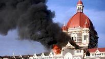Pakistani court issues notices to 26/11 accused, govt over plea to examine boat