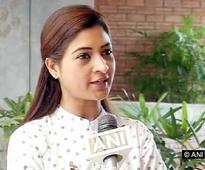 AAP's Alka Lamba offers to quit from all party posts
