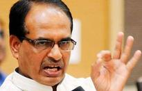 India Today Chambal Conclave: Shivraj Singh Chouhan says region has immense tourism potential