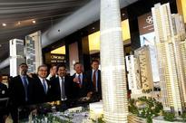 Bukit Bintang City Centre to launch in 2Q2016