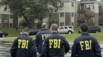 US: Indian-origin student shot dead near Rutgers University