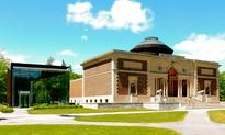 Best College Art and History Museums In the Northeast