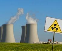 India accedes to nuclear suppliers' demand on liability clause