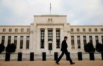 At the Fed, spring comes early with return to new