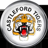 Castleford into Super 8s after 38-24 win over Catalans