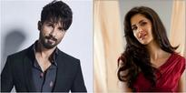 'Aankhen 2' cast revealed: Amitabh, Shahid, Katrina, Nawazuddin and others to star in Anees Bazmee directorial