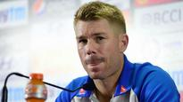 India v/s Australia, 4th ODI: With an eye on Ashes, David Warner insists Aussies will play for pride