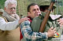Salman Khan's 'Tubelight' shines lowest in opening weekend